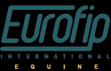 Eurofip International